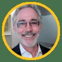 Zeev Kain, President, American College of Perioperative Medicine