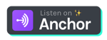 Listen on Anchor