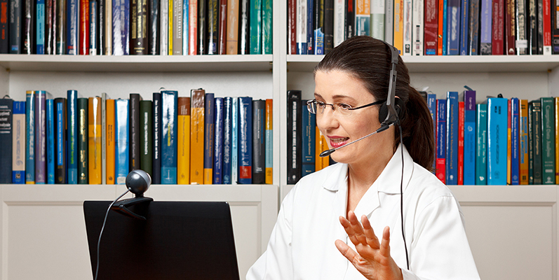 How to Plan For and Profitably Operate Telehealth Services