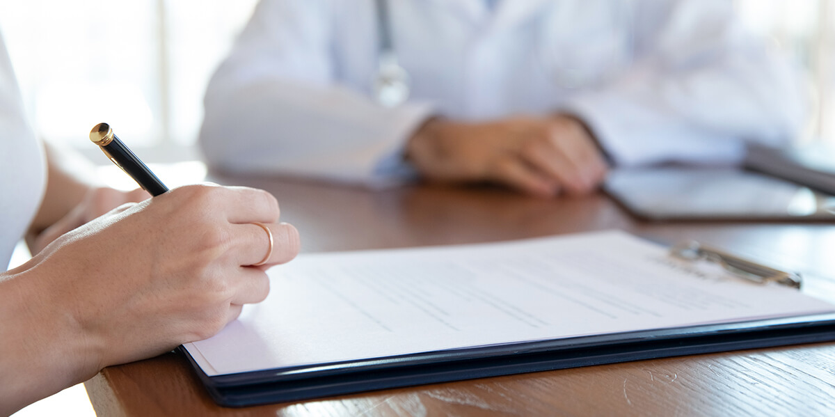 Physician Practice Arrangements: Options That Impact Compensation