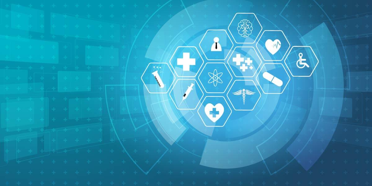 How to Position Clinically Integrated Networks for Value-Based Care