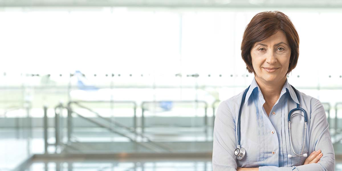 Healthcare Today: Required Skills for Physician Leaders